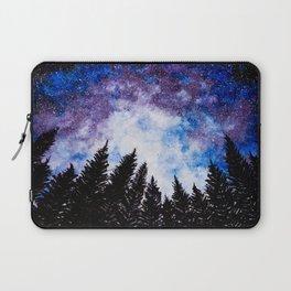 Wander Laptop Sleeve