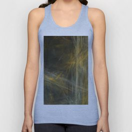 A Day in the Hay  (A7 B0193) Unisex Tank Top