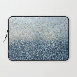 Frosty Confetti Laptop Sleeve