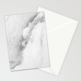 California Costal Granite I Stationery Cards