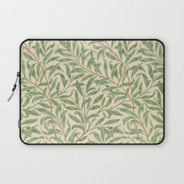 Willow Bough Laptop Sleeve