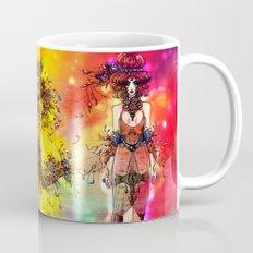 WINNERS Coffee Mug