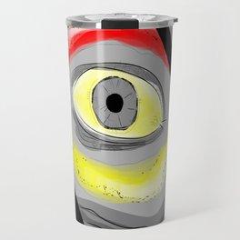 Inner Eye Travel Mug