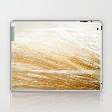 Straw Laptop & iPad Skin