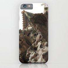 Color Mining iPhone 6s Slim Case
