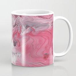 Nan 1 Excitement Coffee Mug
