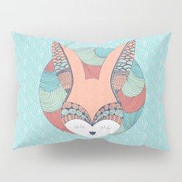 Rabitty Pillow Sham