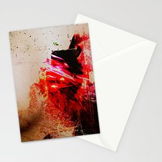 SAINT Stationery Cards