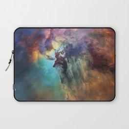Lagoon Nebula 2 Laptop Sleeve