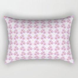 Tulip_South Africa_Pink Kosmos Rectangular Pillow