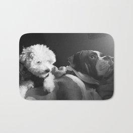 Marley&Sully Bath Mat