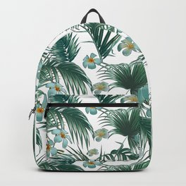 Aloha Palms Backpack