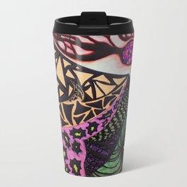 Fields Travel Mug