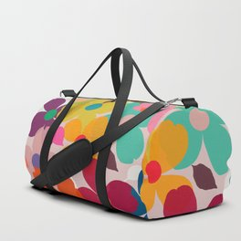dogwood 11 Duffle Bag