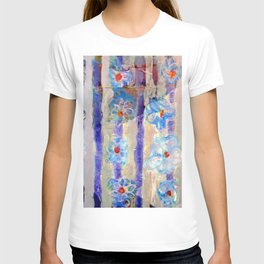 Love Among the Flowers T-shirt