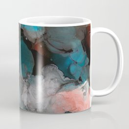 The Storybook Series: Wear the Wild Things Are Coffee Mug
