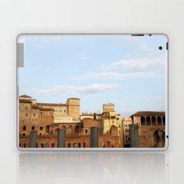 Perpetua Laptop & iPad Skin
