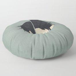 Kirito-Kun Floor Pillow