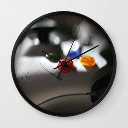 xbox 360 Wall Clock