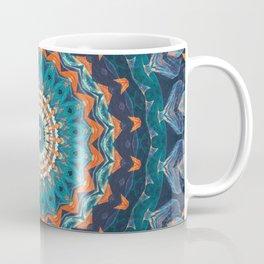 Cubensis Coffee Mug