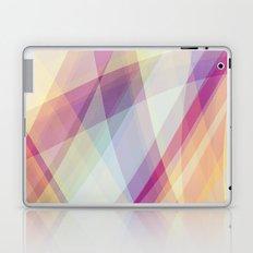 C. Madness Laptop & iPad Skin