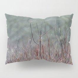 In the Marsh Pillow Sham