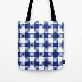 Garden Life Bread: Original Tote Bag