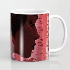 Byronic IV Mug