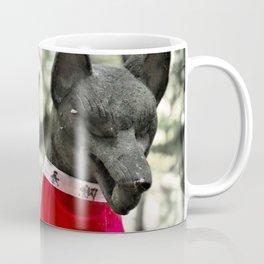 Inari Kami Coffee Mug