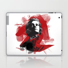 Mozart Laptop & iPad Skin