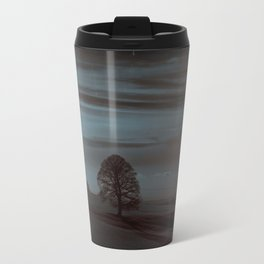 Moon Tor Travel Mug