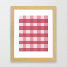 Osteria Framed Art Print