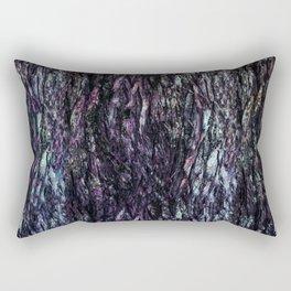 Hug Me Rectangular Pillow