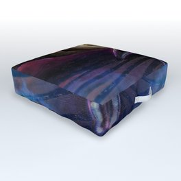 Space Evermore Outdoor Floor Cushion