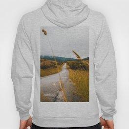 The Roadside Path (Color) Hoody