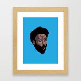 """Childish Gambino - """"This Is America"""" Framed Art Print"""
