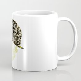 hell[o] Coffee Mug
