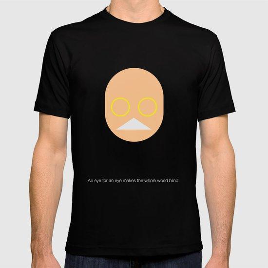 FC - Gandhi T-shirt