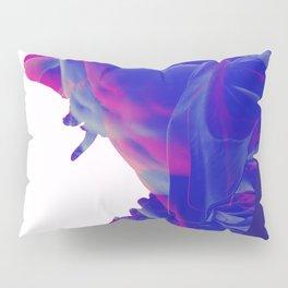 Visions of Berlin Pillow Sham