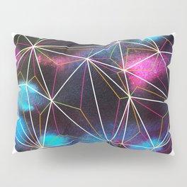 foreignObject: Constellation #0001LTN Pillow Sham