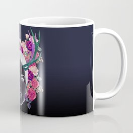 She wants Coffee Mug