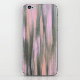 feathered iPhone Skin