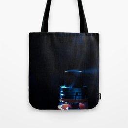 Yes I Vape Tote Bag
