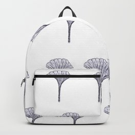 Ginkgo Backpack