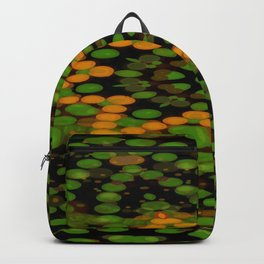 Tinny Mutton 1 Backpack