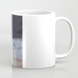 powerlnes Coffee Mug