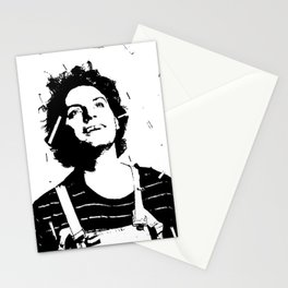 Mac DeMarco: Love Stationery Cards