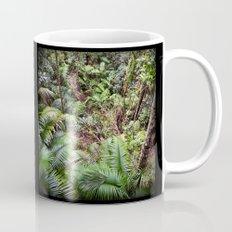 Rainforest Jungle Mug