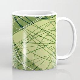 Abstractart 71 Coffee Mug