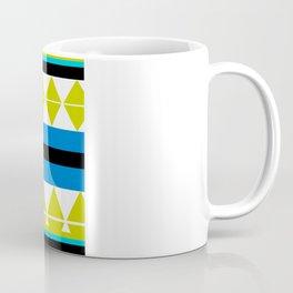 ATI Logo Print (Aspire To Inspire) Coffee Mug